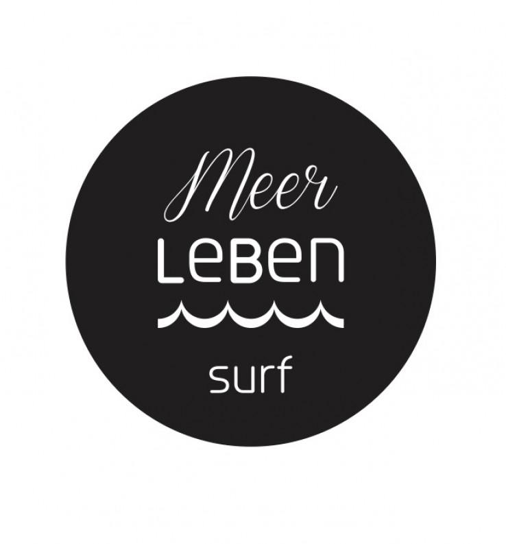 MeerLeben_SURF_Final_Black
